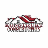 Konstrukt Construction