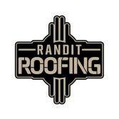 Randit Roofing, LLC