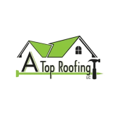 A Top Roofing LLC