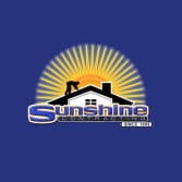 Sunshine Contracting