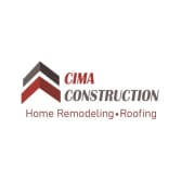 CIMA Construction