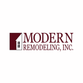 Modern Remodeling, Inc.