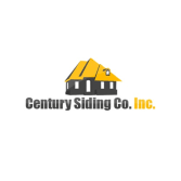 Century Siding Co Inc