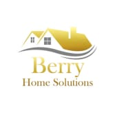 Berry Home Solutions