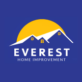 Everest Home Improvement