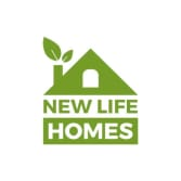 New Life Homes Inc.