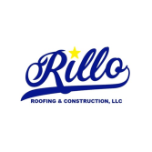 Rillo Roofing, LLC.