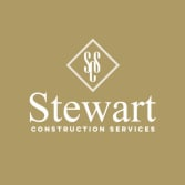 Steward Construction Services