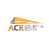 ACR Commercial Roofing