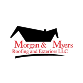 Morgan & Myers Roofing and Exteriors LLC