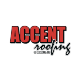Accent Roofing of Amarillo