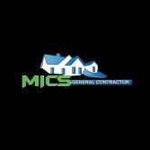 MICS General Contractor