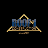 Roof 1 Construction