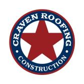 Craven Roofing & Construction, Inc.