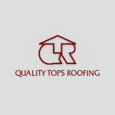 Quality Tops Roofing