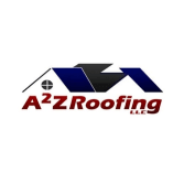 A2Z Roofing, LLC