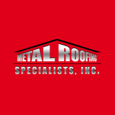 Metal Roofing Specialist's Inc.