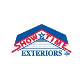 Showtime Exteriors LLC