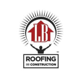 Lb Roofing & Construction
