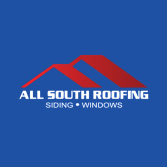 All South Roofing