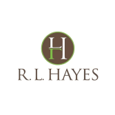 R.L. Hayes Roofing & Repairs Inc.