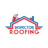 Inspector Roofing