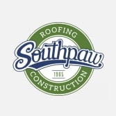 Southpaw Roofing