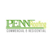 Penn Roofing, Inc
