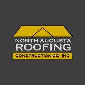 North Augusta Roofing and Construction