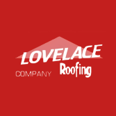 Lovelace Roofing