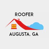 Roofer Augusta, GA