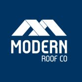 Modern Roof Co