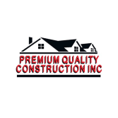 Premium Quality Construction Inc.