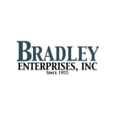 Bradley Enterprises, INC.