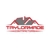 TaylorMade Contractors