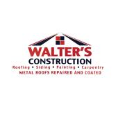 Walter's Construction