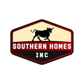 Southern Homes INC