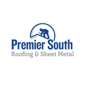 Premier South Roofing & Sheet Metal