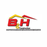 B & H Construction - Roofing Baton Rouge