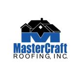 MasterCraft Roofing, Inc.