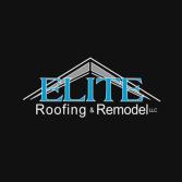 Elite roofing & Remodel
