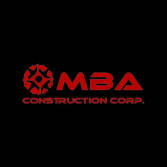 MBA Construction Corp.