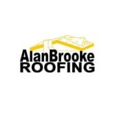 Alan Brooke Roofing