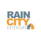 Rain City Exteriors