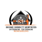 Home Direct Services, LLC.