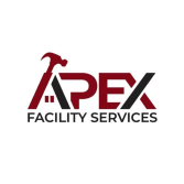 Apex Facility Services, LLC
