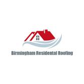 Birmingham Residential Roofing