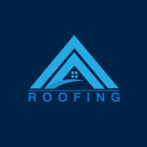 AA Roofing