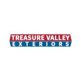 Treasure Valley Exteriors
