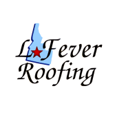 LaFever Roofing, Inc.